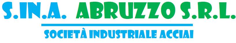 Sina Abruzzo Srl – Società Industriale Acciai