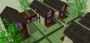 Studio 3d 2
